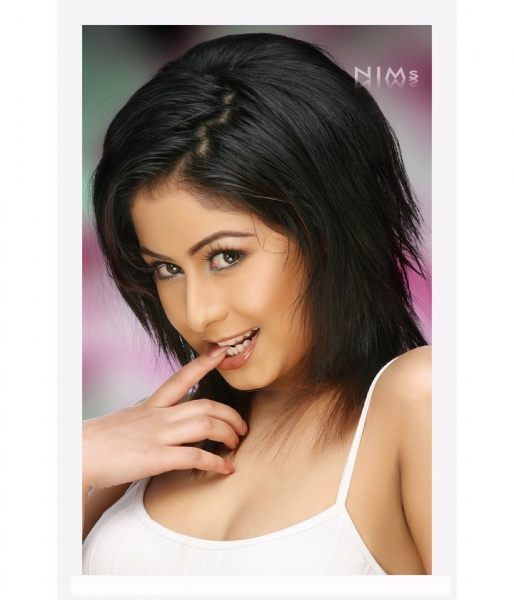 modelling agencies in mumbai