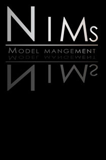 Modelling agency Mumbai