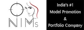 NIMs – NewIndianModels