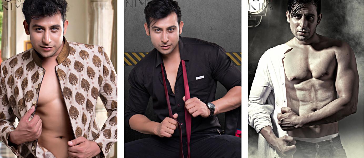Indian_models2