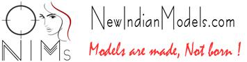 NIMs Modeling Agency