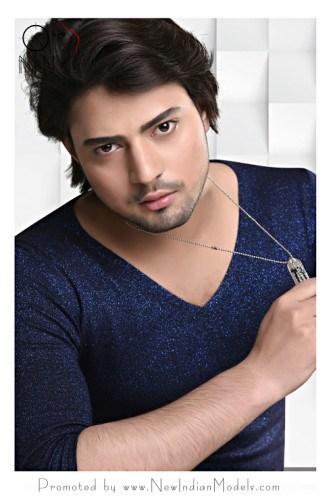 Manish Dabas