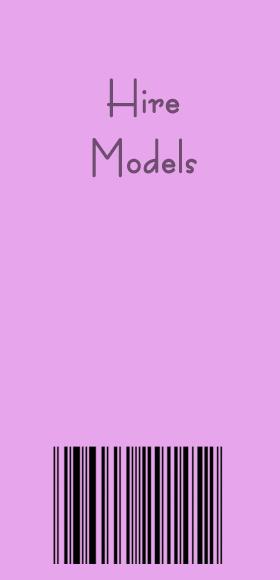 Hire models