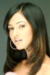 Model Sonal Chauhan