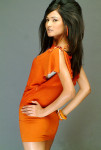 Top Model Sonal Chauhan