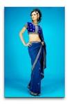 Sonal Chauhan Model
