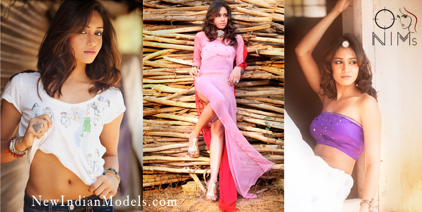 Modelling agency in Bangalore