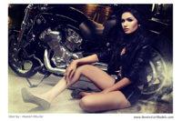 Top 10 Modelling Agencies in Delhi
