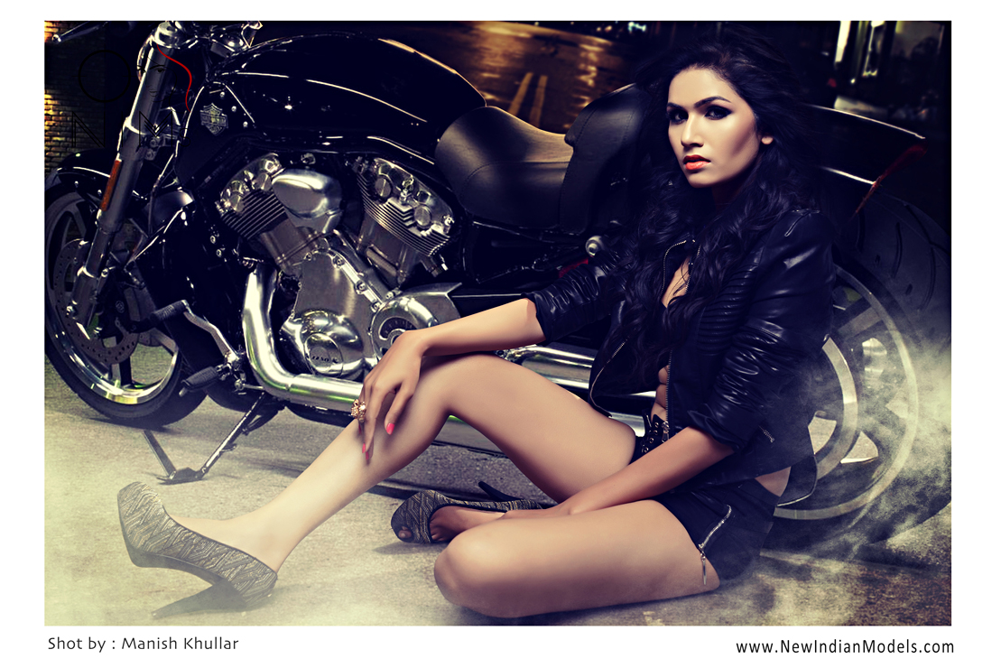Top 10 Modelling Agencies in Delhi