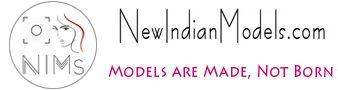 NIMs Modeling Agency in Delhi