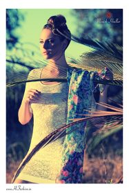 Top fashion photographers in Delhi