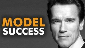 Viewpoints of A Model's Success