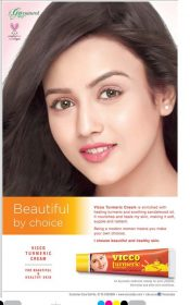 print ad shoot