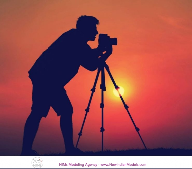 Female models required for Saree and Jewelry shoot
