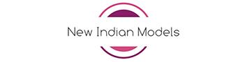 Modeling Agency in Delhi