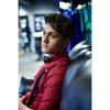 PicsArt_05-29-12.12.04